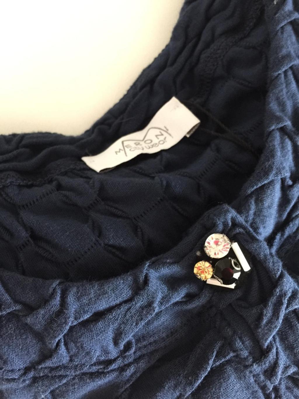Maglia mod. S. 216500, cardigan donna.